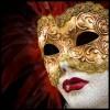 Maske koje nosimo
