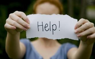 psihološka pomoć
