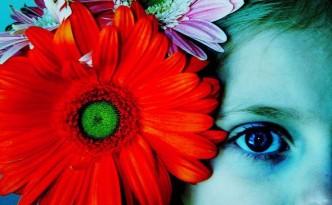 cvijet-dijete
