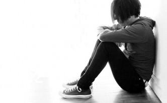 depresivnost
